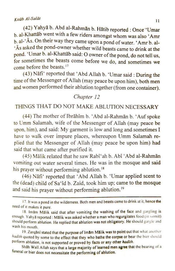 muwatta_imam_malik_Kitab_bhawan_3
