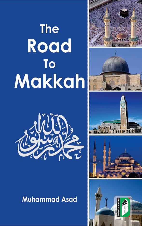 road_to_makkah_IBS