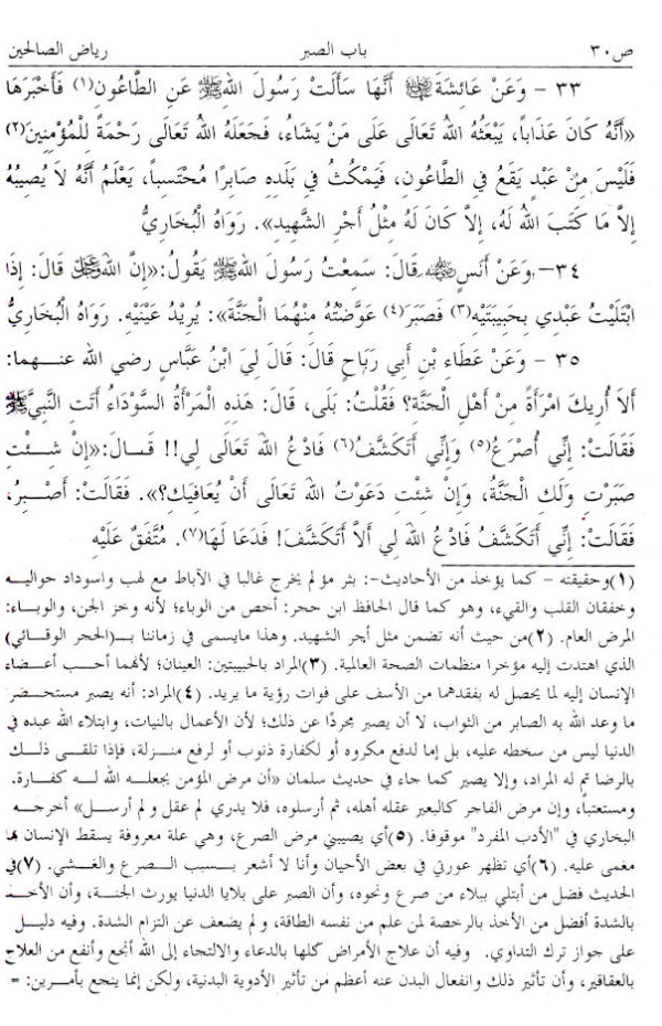sharah_raiyadh_us_saliheen_Barabanki_Arabic_MaktabaIlm_3