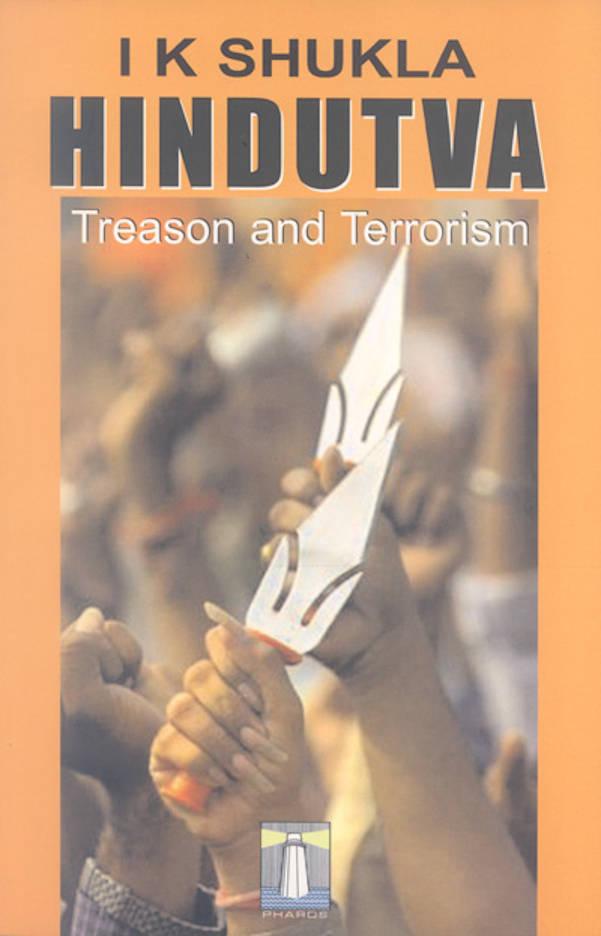 hindutva_treason_terrorism_PM