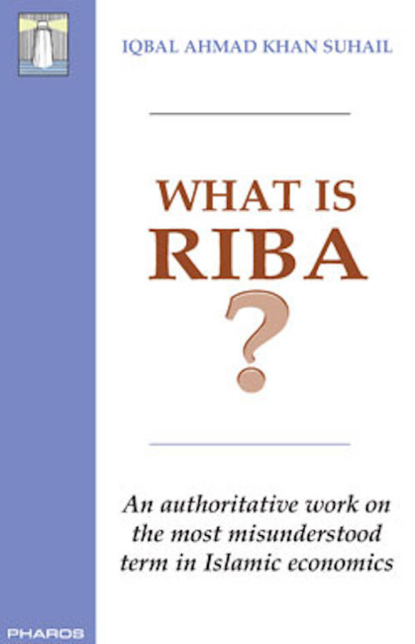 what_is_riba_PM