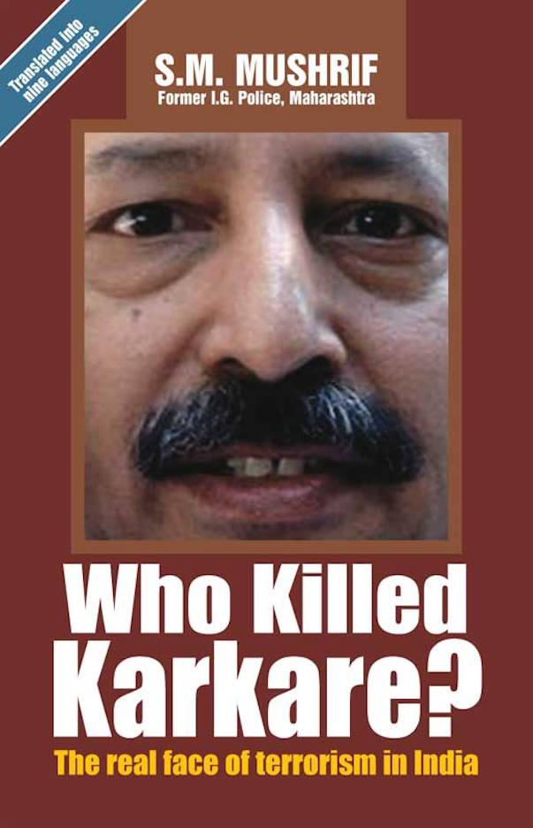 who_killed_karkare_english