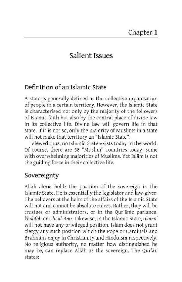 contours_islamic_state_PM_3