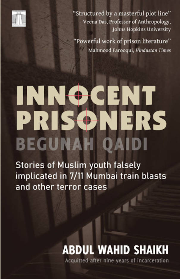 innocent_prisoners_pharos